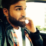 Miilkyway from Pulheim | Man | 33 years old | Aries