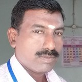Raj from Pune   Man   34 years old   Taurus