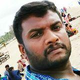 Nibi from Tiruvalla   Man   28 years old   Gemini