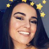 Smallgal from Huyton | Woman | 21 years old | Sagittarius