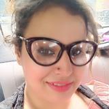 Misha from Ludhiana   Woman   39 years old   Scorpio