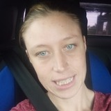 Dawngrissomgi from Hendersonville | Woman | 30 years old | Aquarius
