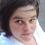 Heather from Gretna | Woman | 30 years old | Cancer