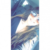 Sydthesquid from Palm Beach Gardens | Woman | 24 years old | Scorpio
