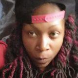 Kiki from Little Rock | Woman | 39 years old | Virgo