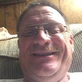 Jc from Alpharetta | Man | 56 years old | Pisces