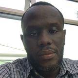 Dwanye from Hitchin | Man | 40 years old | Taurus