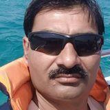 Hitesh from Mehsana | Man | 47 years old | Capricorn