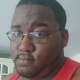 Kev from Bridgeport | Man | 29 years old | Aquarius
