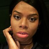 Hipstermermaid from Niantic   Woman   29 years old   Gemini