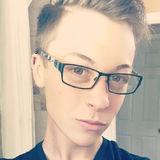 Gardoski from Burlington | Man | 22 years old | Pisces
