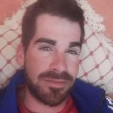 Sánchez from Bullas | Man | 24 years old | Libra