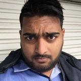 Zeeali from Mangere | Man | 27 years old | Scorpio