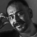 Gjjj from Chandigarh | Man | 46 years old | Scorpio