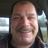 Jeff from Grand Junction | Man | 61 years old | Libra
