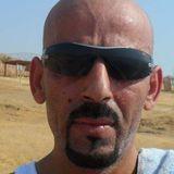 Fzeidan looking someone in Fairfield, California, United States #7