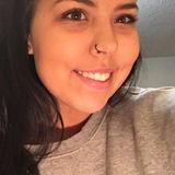 Haleykrishna from Edmonton | Woman | 22 years old | Cancer