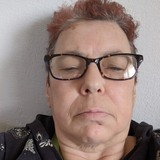 Audrey1Kp from Lethbridge | Woman | 58 years old | Aries