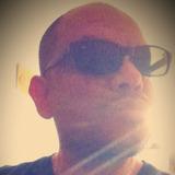 Mrplzr from Oak Lawn | Man | 51 years old | Taurus