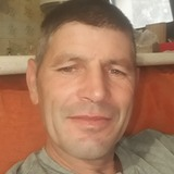 Adriantudor7Cj from Figueres | Man | 45 years old | Libra