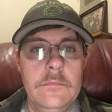 Radio from Roswell | Man | 41 years old | Sagittarius