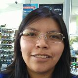 Dar looking someone in Fort Defiance, Arizona, United States #1