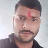 Vikkyc from Faizabad | Man | 30 years old | Taurus