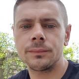 Stefan from Witney | Man | 30 years old | Capricorn