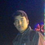 Papon from Raniganj | Man | 32 years old | Scorpio
