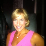Victoria from Bellshill   Woman   39 years old   Gemini