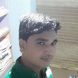 Sureshpatidar from Ratlam | Man | 32 years old | Gemini