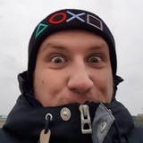 Alex from Hamburg-Harburg | Man | 33 years old | Libra
