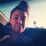 Ariann.. looking someone in Cashion, Arizona, United States #10