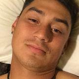 Nickname from Brandon | Man | 33 years old | Virgo