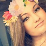 Gabby from Ackerman | Woman | 22 years old | Gemini