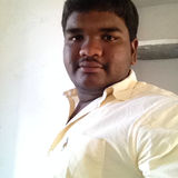 Sravy from Ongole | Man | 24 years old | Leo