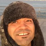 Wdrhb from Huntington Beach | Man | 47 years old | Gemini