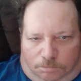 Jimm from Fairfax | Man | 56 years old | Libra