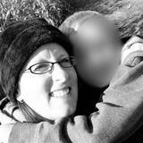 Leah from Fruita | Woman | 38 years old | Sagittarius