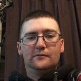 Chris from Tamworth   Man   33 years old   Capricorn