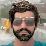 Raj from Rajkot | Man | 31 years old | Leo