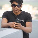 Shreyash from Ahmadnagar | Man | 21 years old | Taurus
