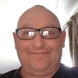No from Stranraer | Man | 54 years old | Capricorn