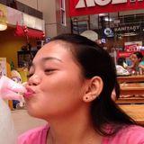 Maya from Batam | Woman | 29 years old | Cancer