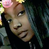 Myahlove from Gadsden | Woman | 21 years old | Leo