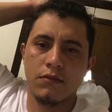 Deynerrodrigjo from Groton | Man | 26 years old | Taurus