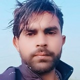 Sonu from Panipat | Man | 26 years old | Virgo