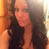 Jennifer from Santee   Woman   30 years old   Aquarius
