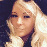 Laurenhannah from Wolverhampton | Woman | 28 years old | Cancer