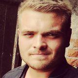 Kalle from Rathenow | Man | 24 years old | Virgo